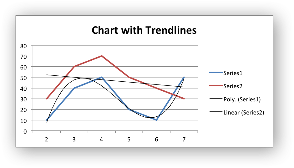 _images/chart_data_tools1.png
