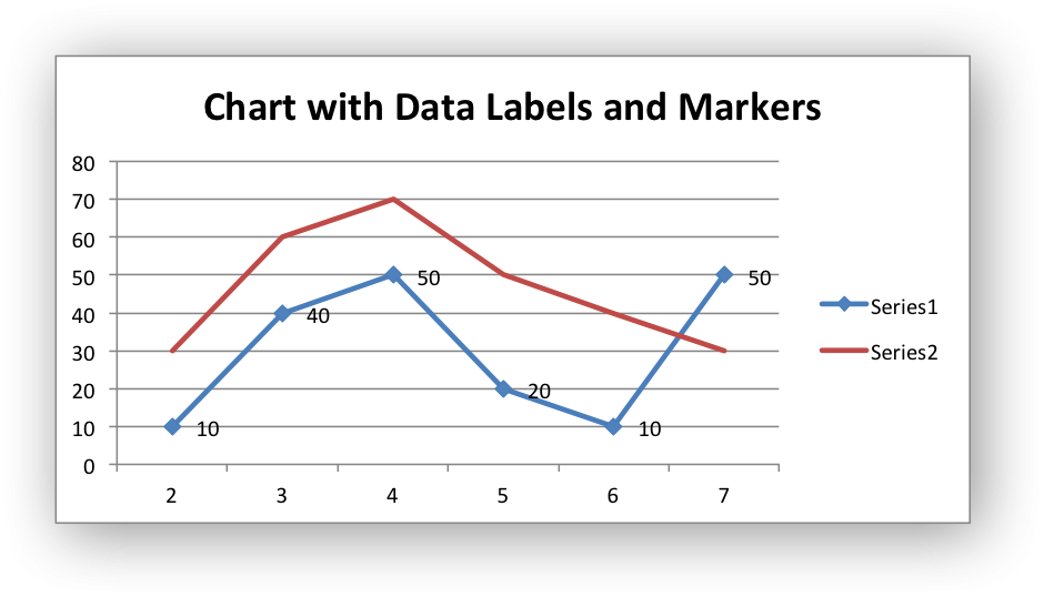 _images/chart_data_tools2.png