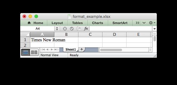 _images/format_font_name.png