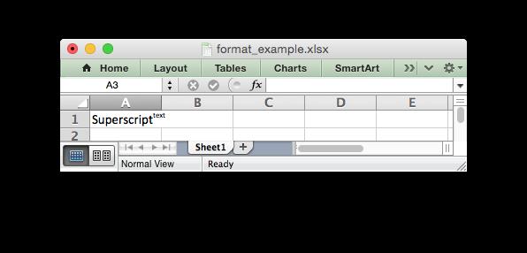 _images/format_font_script.png