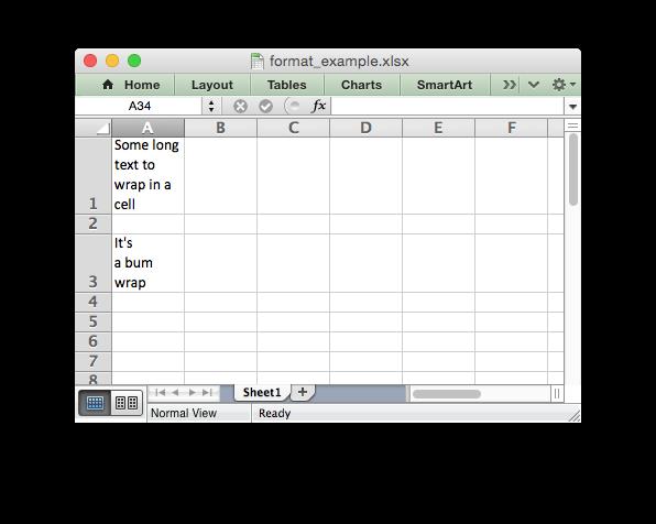 _images/format_font_text_wrap.png