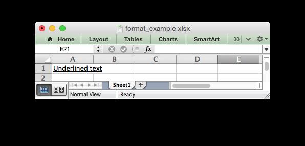 _images/format_font_underlined.png