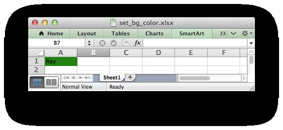 _images/formats_set_bg_color.png
