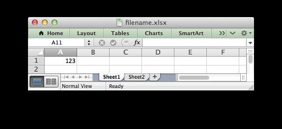 Python Worksheets Add After | worksheet example